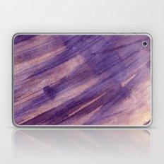 wet layers on wet Laptop & iPad Skin