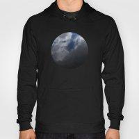 Planetary Bodies - Cloud… Hoody