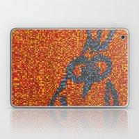 Earl Squared Laptop & iPad Skin