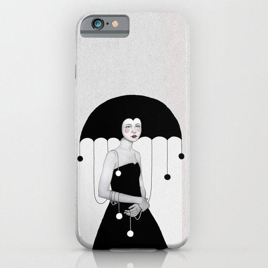 Minta iPhone & iPod Case