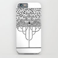 Tree Collection -3 iPhone 6 Slim Case