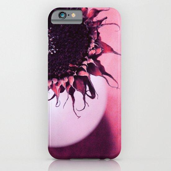 verán I iPhone & iPod Case