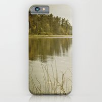 Summer Promises iPhone 6 Slim Case