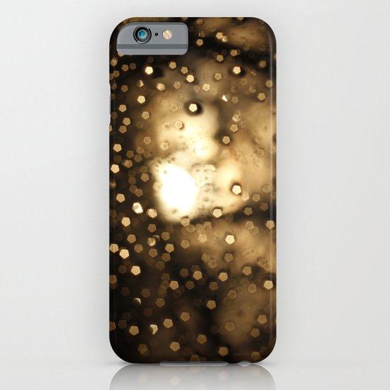DROPS iPhone & iPod Case