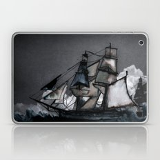 The Tightrope Laptop & iPad Skin