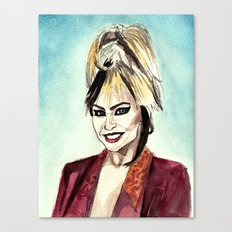 Lindsay Fünke's