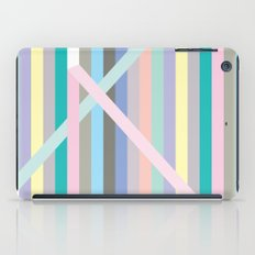 Finespun iPad Case