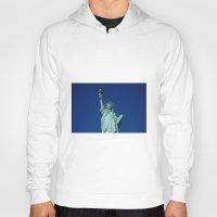 Liberty Hoody