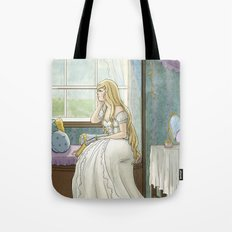 Estellae Tote Bag
