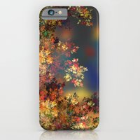 A Beautiful Summer Afternoon iPhone 6 Slim Case
