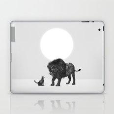 Someday Laptop & iPad Skin