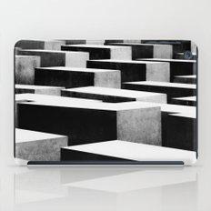 Berlin iPad Case