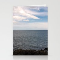 Drift Stationery Cards