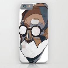 Freud iPhone 6s Slim Case