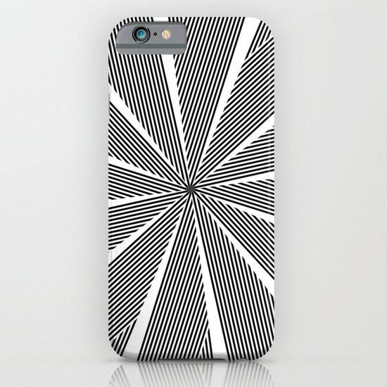 5050 No.9 iPhone & iPod Case
