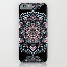 Mystic Dreams Night iPhone 6 Slim Case