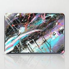 Keep It Hid 09' iPad Case