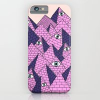STACKED iPhone 6 Slim Case
