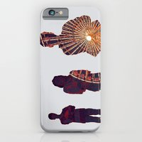 Ferris iPhone 6 Slim Case