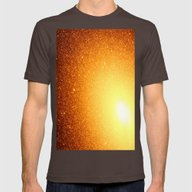T-shirt featuring The Sun by SimpleChic