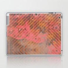 Pink Elephant Laptop & iPad Skin