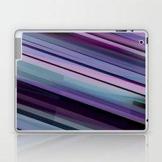 Primitive Laptop & iPad Skin