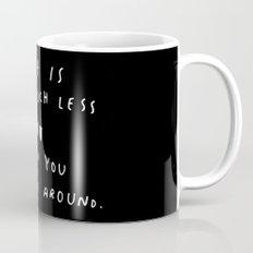 TOTAL CRAP Mug