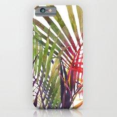The Jungle vol 3 iPhone 6 Slim Case