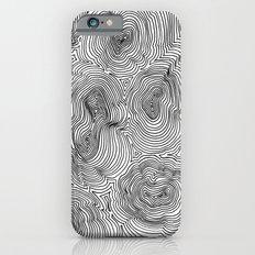 Contours Slim Case iPhone 6s