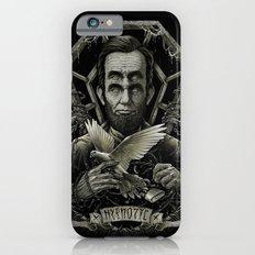 Winya No.68 iPhone 6 Slim Case