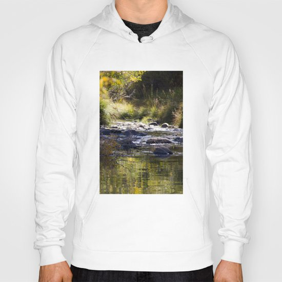 Creekside View Hoody
