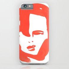 Alma iPhone 6 Slim Case