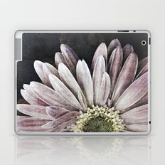 spring kiss too Laptop & iPad Skin