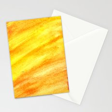 Sheen - Vivido Series Stationery Cards