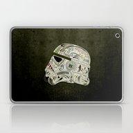 Storm Esé Laptop & iPad Skin