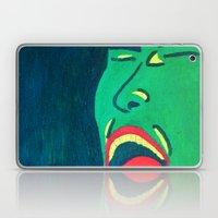 13 Laptop & iPad Skin