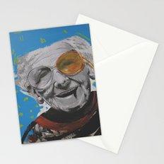 grandmother Stationery Cards