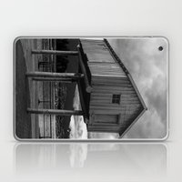 Our House Laptop & iPad Skin