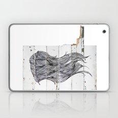 Featherwood Laptop & iPad Skin
