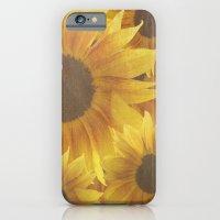 Flower Child  iPhone 6 Slim Case