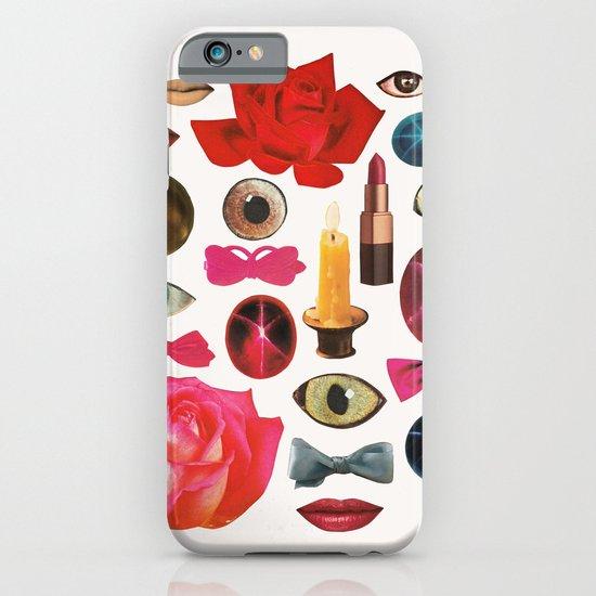 SHRINE iPhone & iPod Case