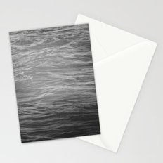 black velvet Stationery Cards