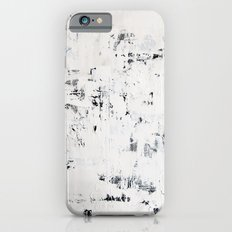 No. 28 iPhone 6s Slim Case