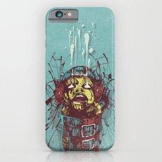 Propaganda II. iPhone 6 Slim Case