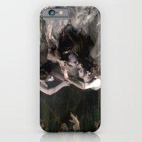 Plunge iPhone 6 Slim Case