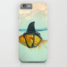 BRILLIANT DISGUISE 03 Slim Case iPhone 6s