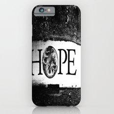 Oakland, California Slim Case iPhone 6s