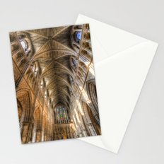 Southwark  Cathedral London Stationery Cards