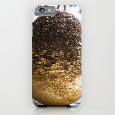 Modern Relic In Ruin iPhone 6s Slim Case