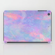 Summer Sky iPad Case